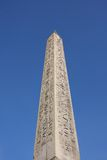 Cleopatra's Needle Stock Photos