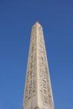 Cleopatra's Needle Stock Photos