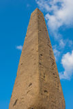 Cleopatra's Needle, Central Park, NYC Stock Images