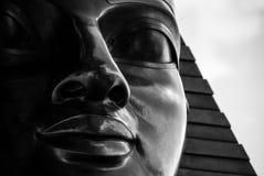 Cleopatrasnaald Royalty-vrije Stock Fotografie