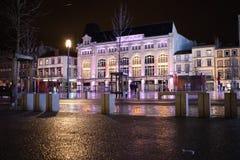 Clermont-Ferrand imagen de archivo