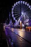 Clermont-Ferrand imágenes de archivo libres de regalías