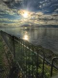 Clevedon Stock Photography