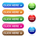 Clicchi qui il bottone