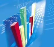 Clientes Imagem de Stock