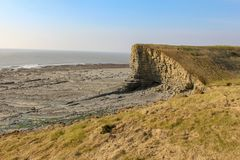 Cliff Stock Images