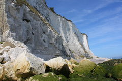 Cliff Stock Photography