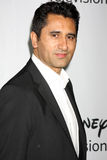 Cliff Curtis Stock Photos