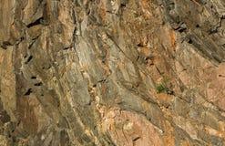 cliff wysoka obrazy stock