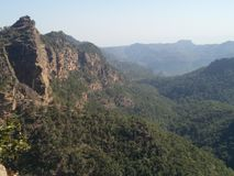 cliffs στοκ εικόνες με δικαίωμα ελεύθερης χρήσης