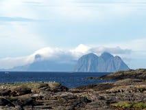 cliffs Στοκ φωτογραφία με δικαίωμα ελεύθερης χρήσης
