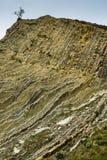 Cliffs Stock Photos