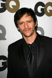 Clifton Collins lizenzfreie stockfotos