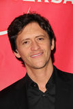 Clifton Collins stockbild