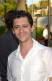 Clifton Collins Stock Photography