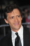 Clifton Collins, Clifton Collins Jr., Clifton Collins, jr. lizenzfreies stockfoto