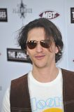 Clifton Collins, Clifton Collins Jr., Clifton Collins, jr. stockfotografie