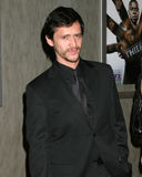 Clifton Collins, Clifton Collins Jr. , Clifton Collins, jr. Lizenzfreies Stockfoto