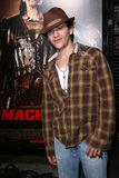 Clifton Collins, Clifton Collins Jr. , Clifton Collins, jr. stockfotos