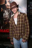 Clifton Collins Stock Images