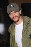 Clifton Collins Jr Royalty Free Stock Photography