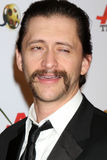 Clifton Collins Royalty Free Stock Images