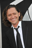Clifton Collins Jr. Royalty Free Stock Photography