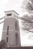 Clifton Suspension Bridge, Bristol Stock Photos