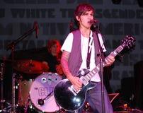 The Cliks - True Colors Concert stock photos