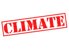 climate photo stock