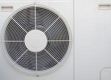 Climatisation Images libres de droits