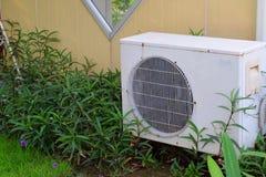 Climatisation Photo libre de droits