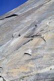 climbers Imagem de Stock Royalty Free