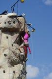 climbing Stock Images