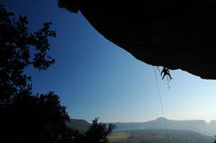 Free Climbing Stock Photos - 728363