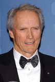 Clint Eastwood Fotografia de Stock Royalty Free