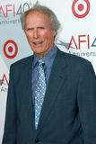 Clint Eastwood Royalty Free Stock Images