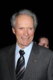 Clint Eastwood Στοκ Εικόνες