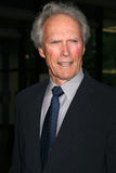 Clint Eastwood,Dirty Harry Stock Photography