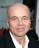 Clint Howard Stock Image