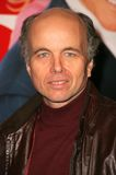 Clint Howard Royalty Free Stock Photo