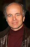 Clint Howard Royalty Free Stock Images