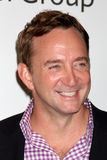 Clinton Kelly Royalty Free Stock Photos
