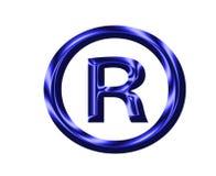 Clip-art Royalty Free Stock Photography