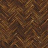 Clip art de madera inconsútil de la raspa de arenque de la textura del entarimado Imagen de archivo libre de regalías