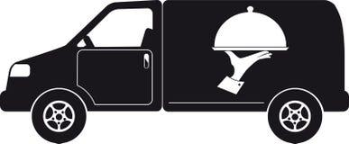 Clip art del abastecimiento libre illustration