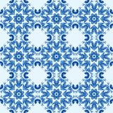 Clip-art Sample Lace Asian Tile. Circle Background. Clip-art Sample Lace Asian Curl Tile. Circle Background Royalty Free Stock Image