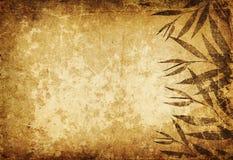 Clip-arte de la vendimia Imagen de archivo libre de regalías