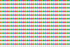 Clip,background color Royalty Free Stock Photo
