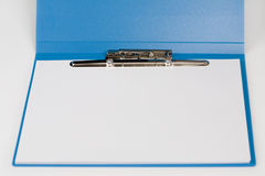 Clip file Stock Images